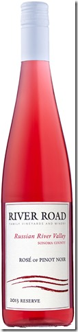 rIVER rOAD-2013_Rose-Of-Pinot-Noir